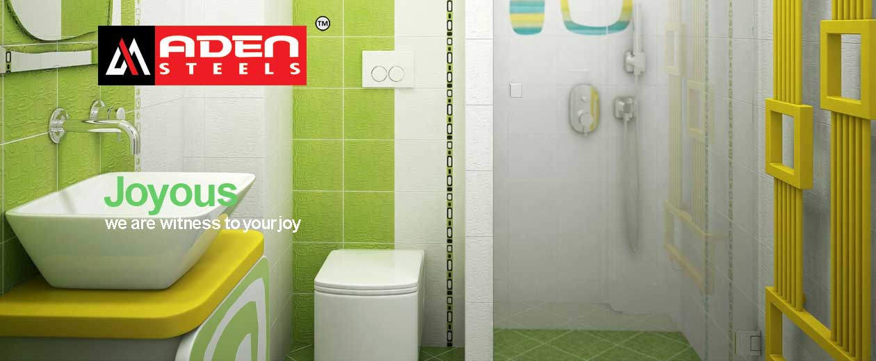 Bathroom floor tiles in kerala 2017 2018 best cars reviews for Bathroom designs in kerala